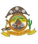 Cangaceiros_RN